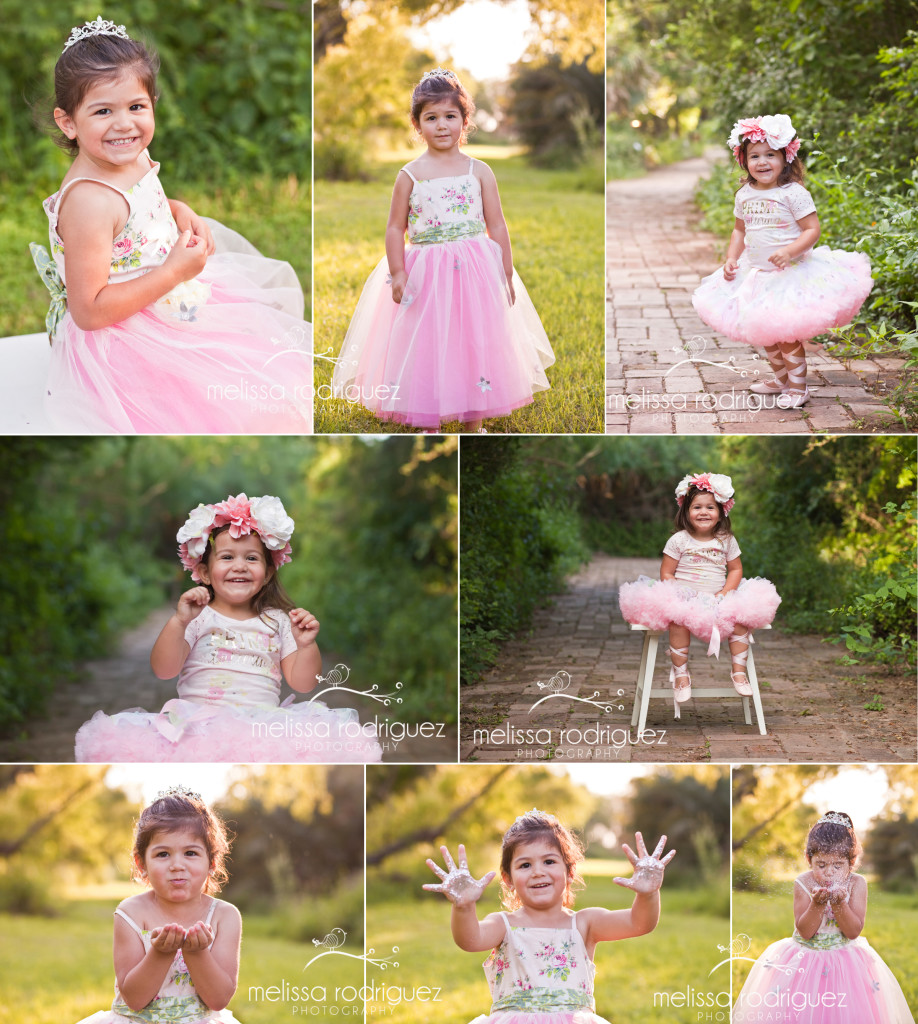 Weslaco McAllen Mission Harlingen childrens photographer Melissa Rodriguez Photography